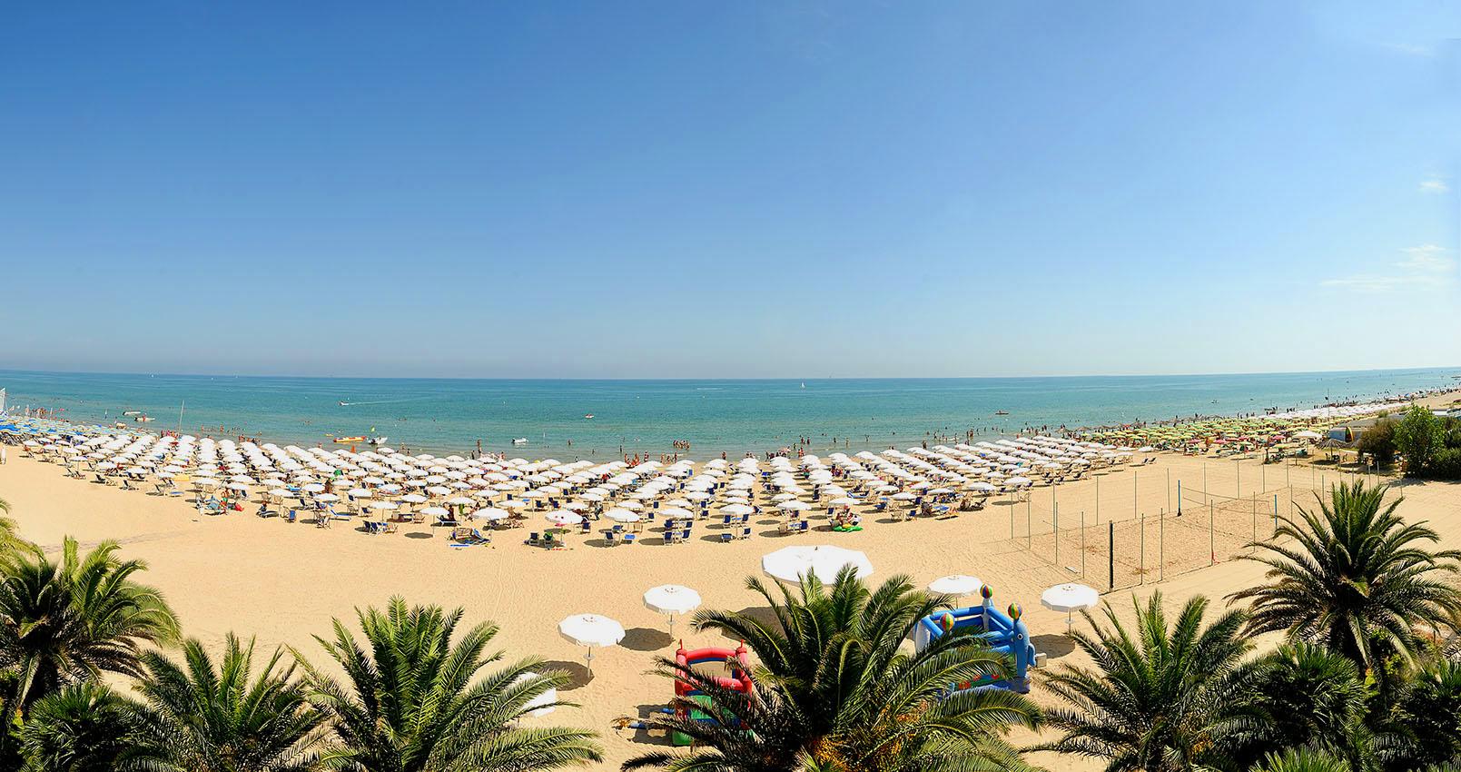 Panoramica_Spiaggia