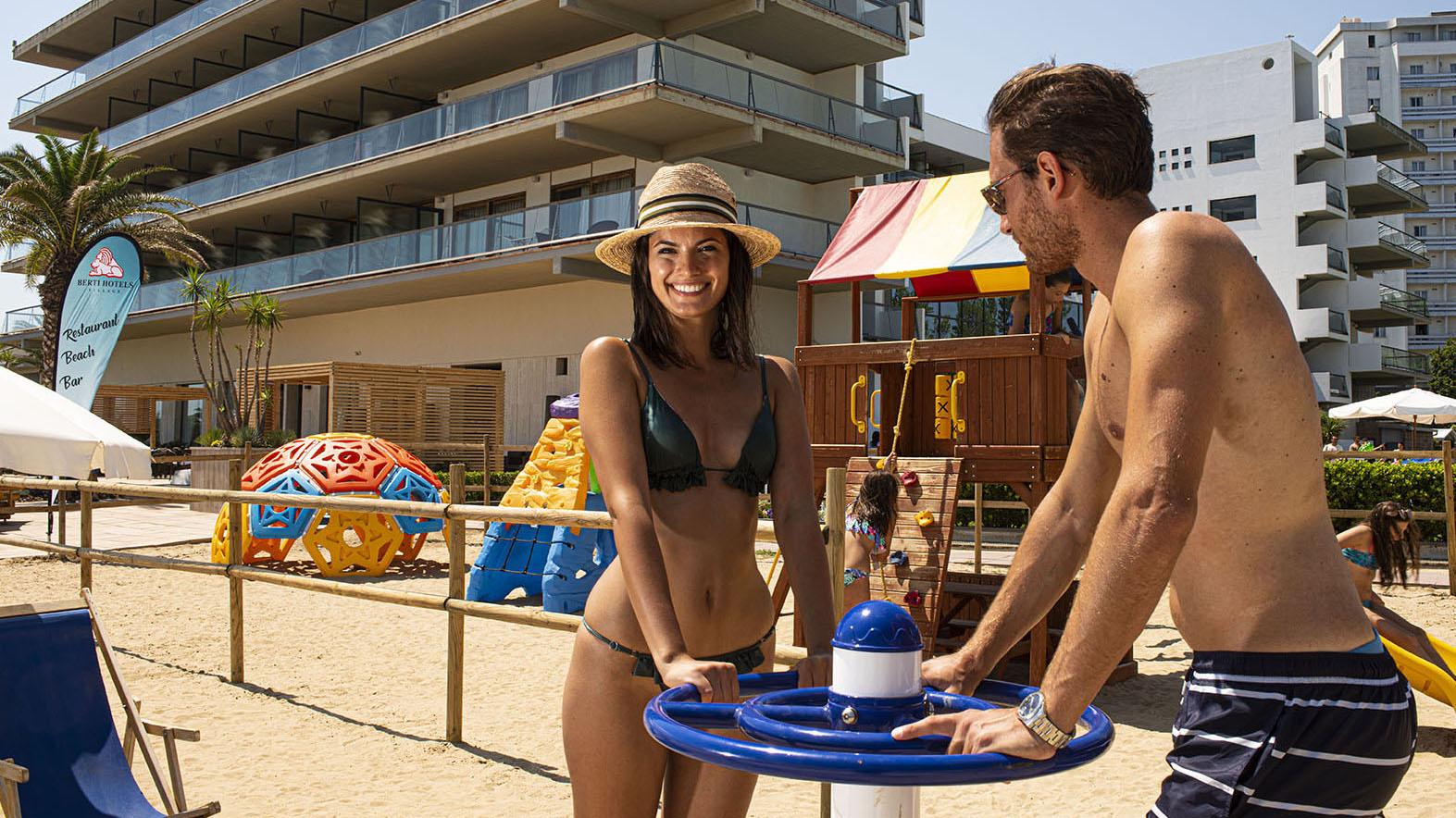 giochi_spiaggia