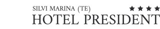 logo_president_footer